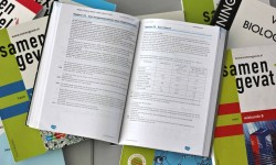 aanbod-examentraining